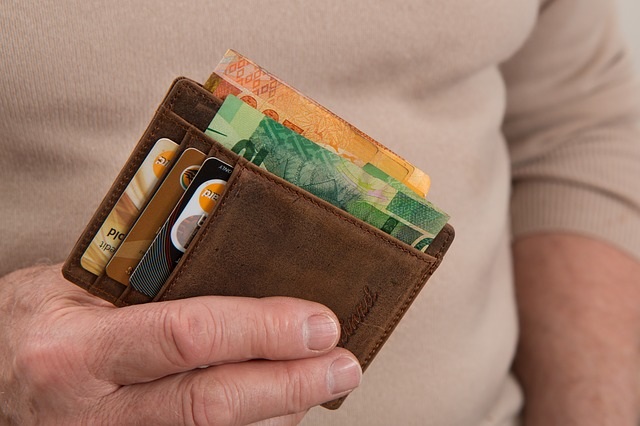 6 costs draining every Capetonian's wallet