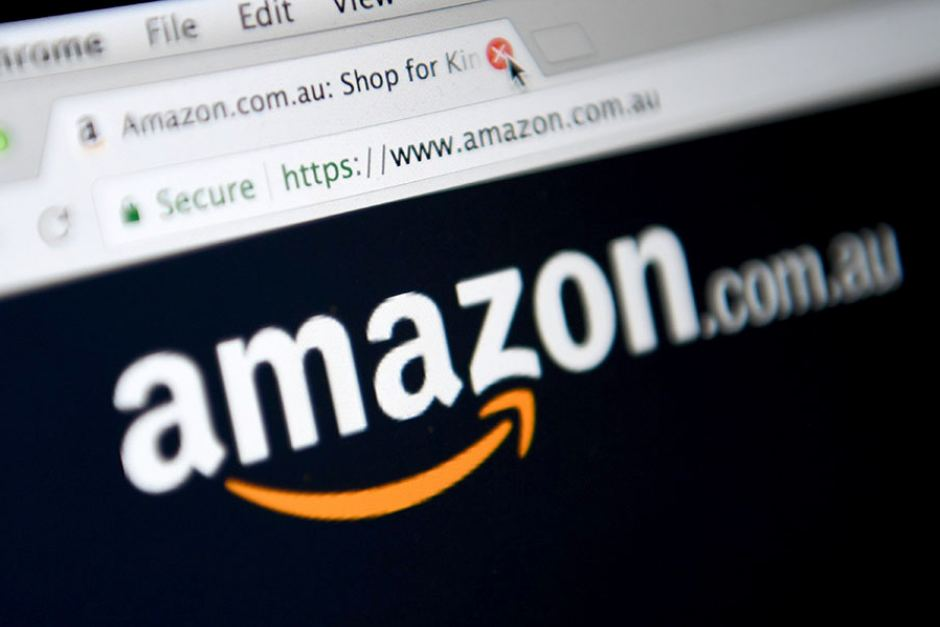 Amazon expands to Cape Town