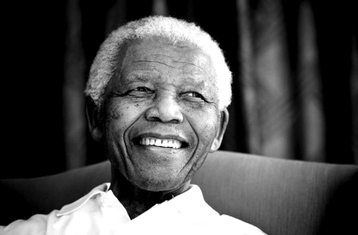 Nelson Mandela Statue to be unveiled in Cape Town