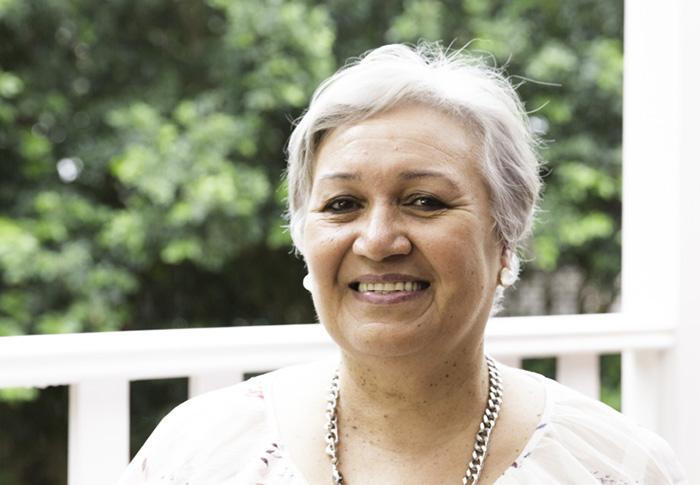 Cape Town author makes bestseller list
