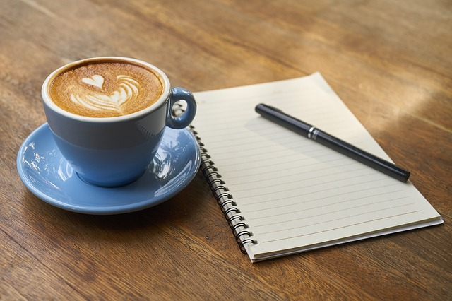 Five coffee specials to get you through the week