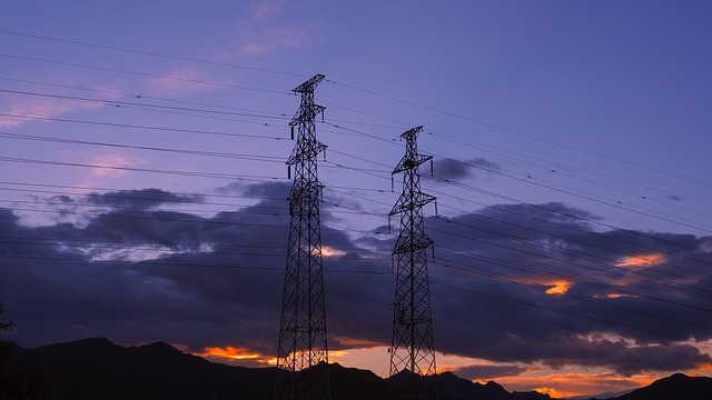 Eskom warns of load shedding | CapeTown ETC