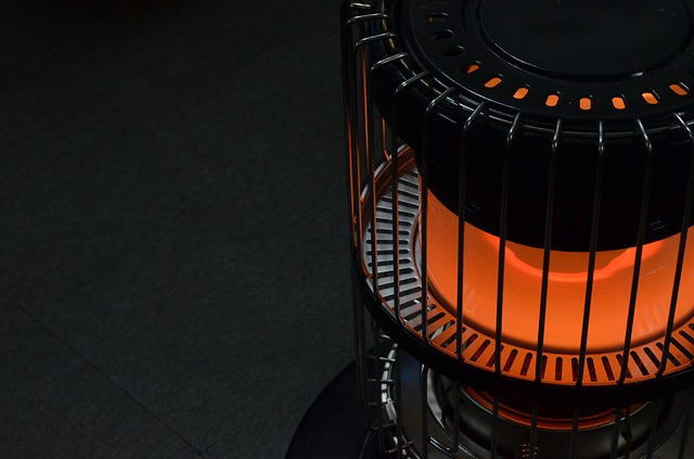 Five heating appliances that will help you save electricity