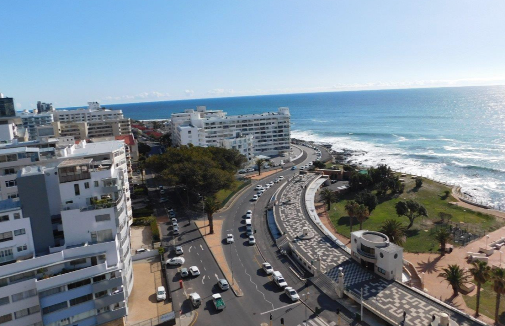 Cape Town neighbourhoods foreigners are investing in
