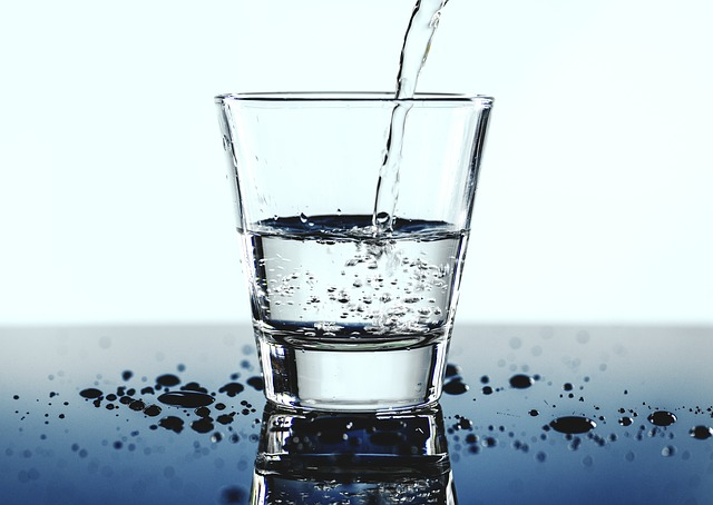 Cape Town recognised for water saving efforts