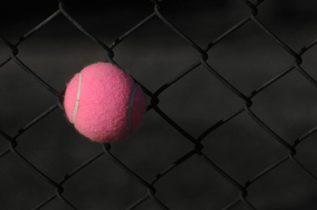 LGBTI Tennis Open in Cape Town