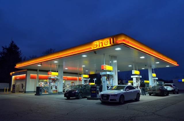 Brace your wallets for a September fuel hike