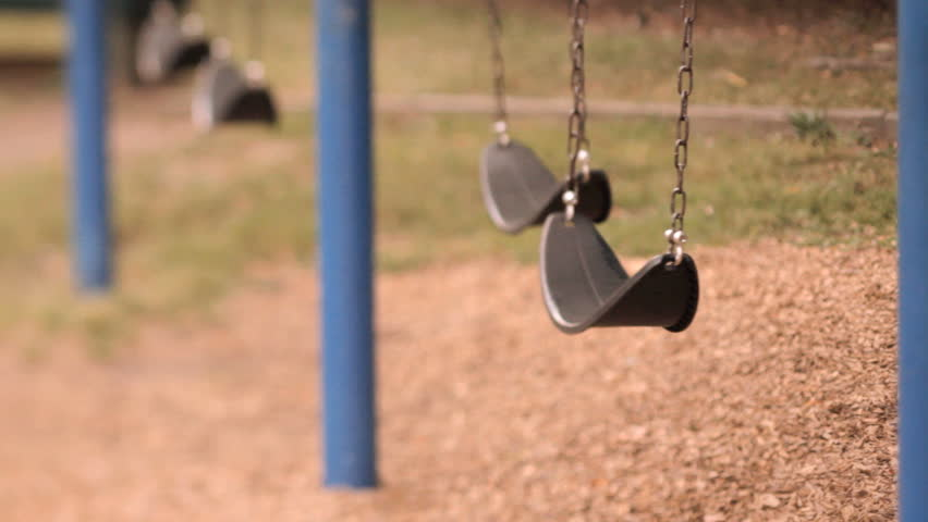 BEWARE: Zonnebloem child abductions spike
