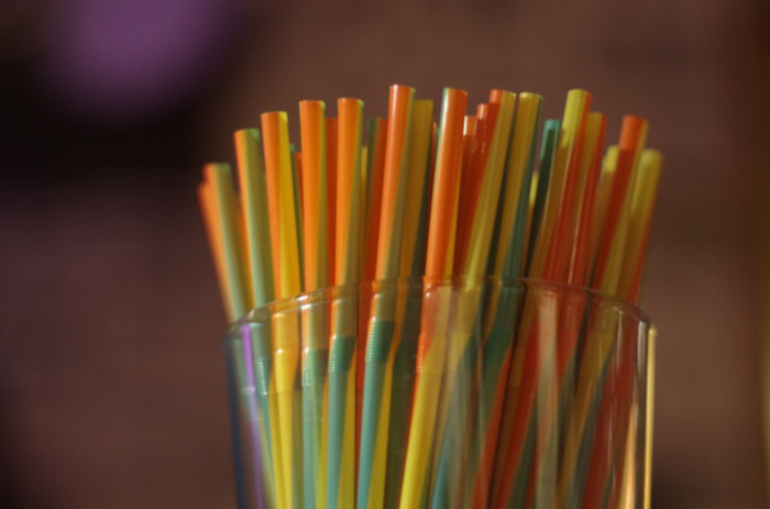 Renowned local hotel brand bans straws