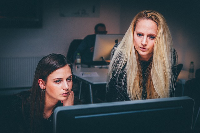 How equal are SA women in the work place?