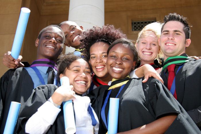 UCT graduates most employable in Africa