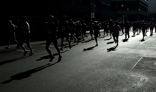 Gear up for the Sanlam Cape Town Marathon