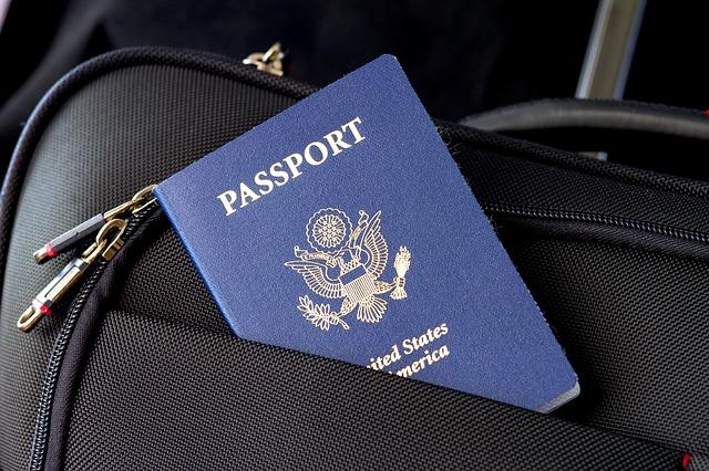 USA adds more travel warnings for SA