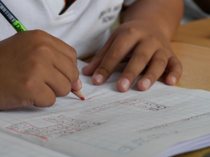Parents given deadline to confirm school placement