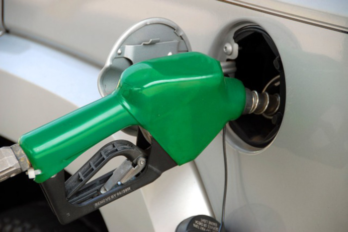 State reduces petrol price hike