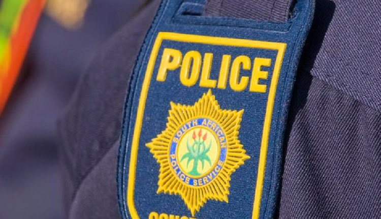 Murdered Hermanus woman may have been a witness