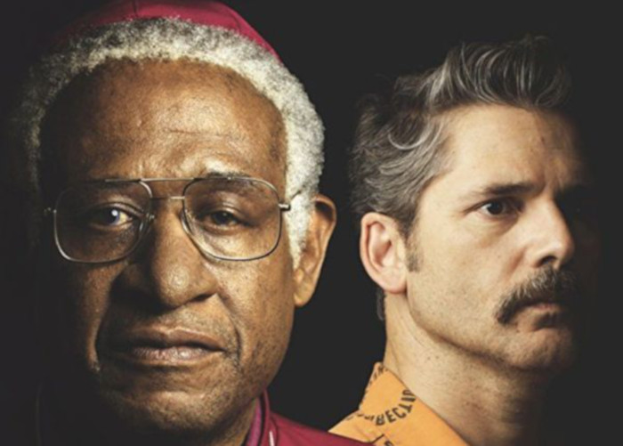 Desmond Tutu film to captivate local audiences