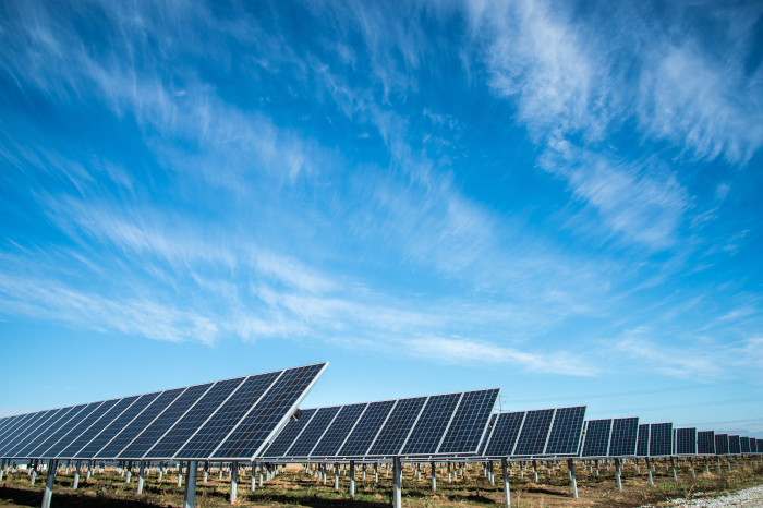 City looks at solar power for residents | CapeTown ETC