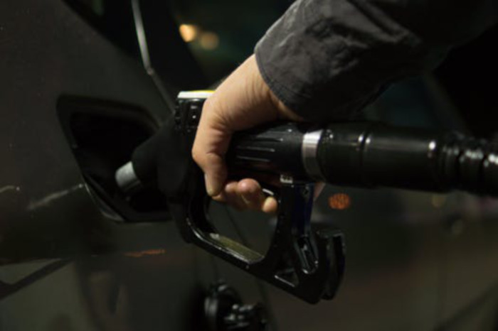 Fuel prices increase yet again