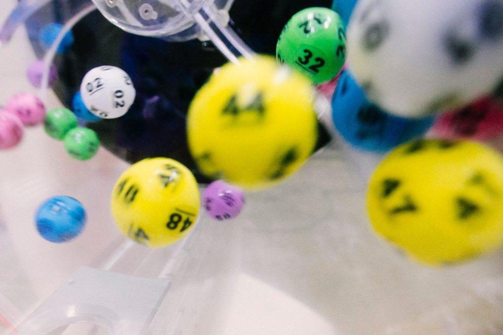 Capetonian wins R38-million Lotto jackpot