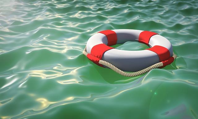 Teenager drowns in Wilderness lake