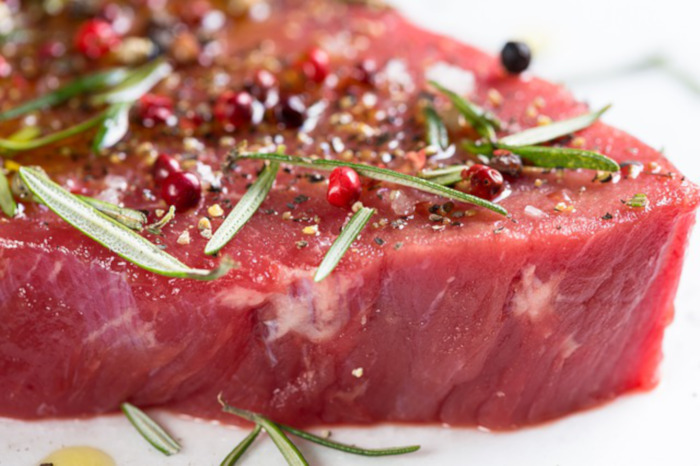 Red meat prices to skyrocket in the Cape