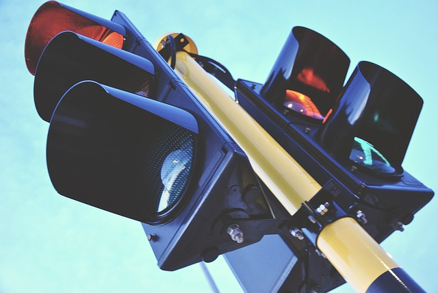 Africa's first smart traffic lights piloted in Stellenbosch