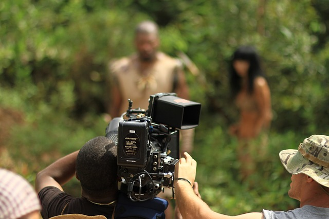 SA tax laws threaten international film revenue