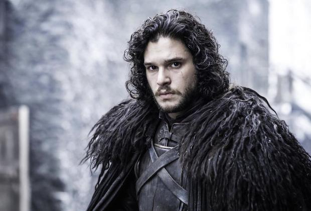 WATCH: The final season of Game of Thrones is near