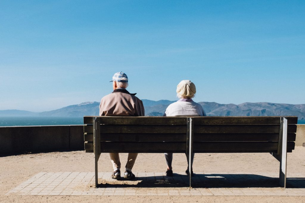 Half of SA retires with too little to survive