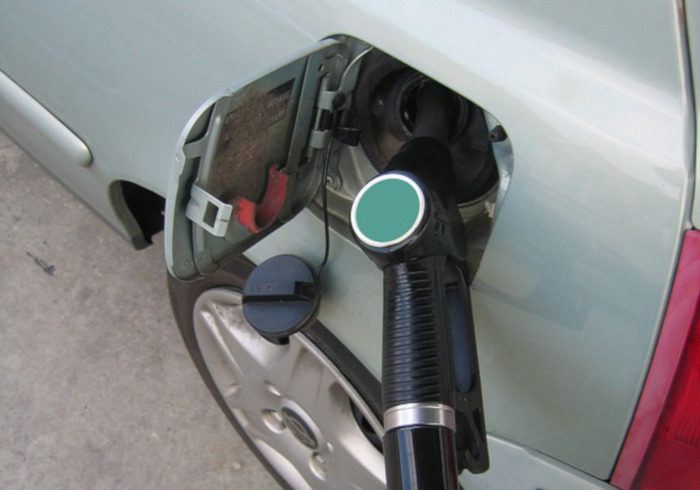 No petrol price increase for November