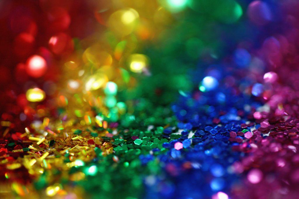 Cape Town Pride rebranded to be more inclusive