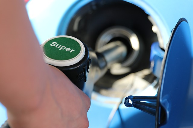 This is how much petrol prices will drop in December