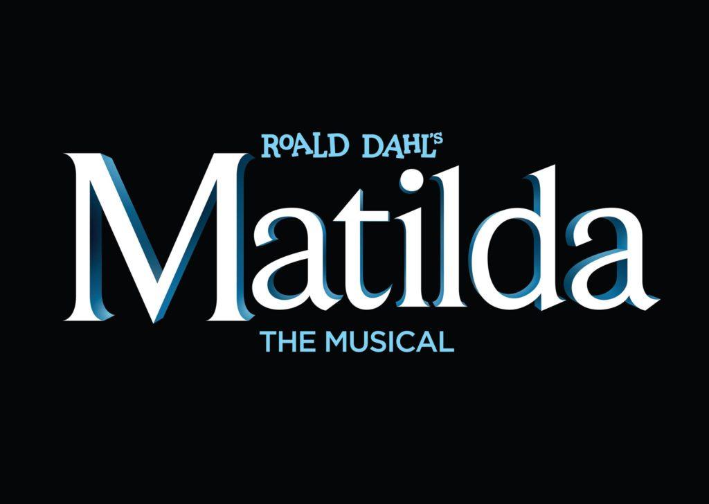 Matilda the Musical at the Artscape Theatre