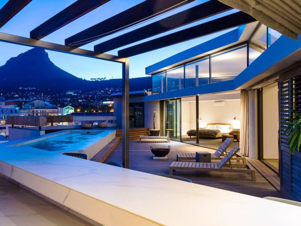 Cape town etc property for sale