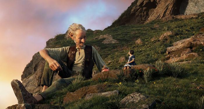 Netflix to produce Roald Dahl-inspired series