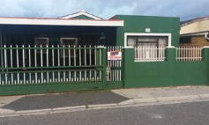 3 bedroom house for sale in Cape Town