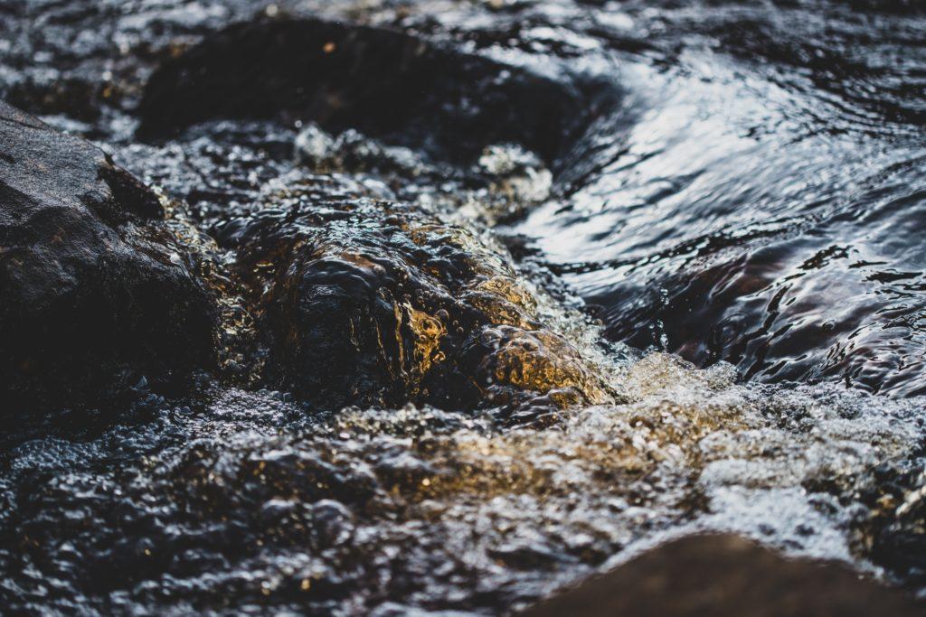 Sewage disposal in Kuils River causes irreparabledamage
