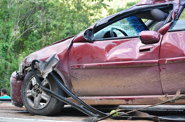 Worst times to drive this festive season