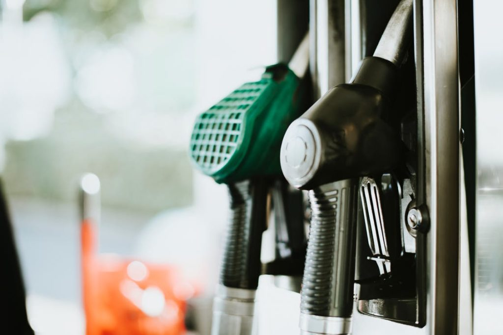 Petrol prices expected to drop in January