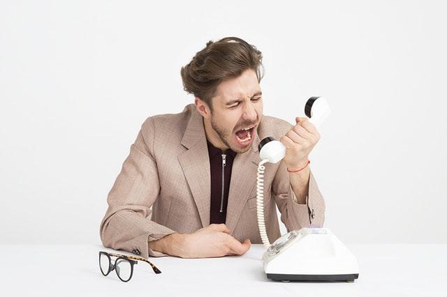 SA ranked among top countries for spam calls