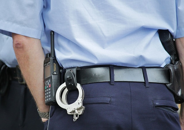 Driver nabbed for speeding in Karoo