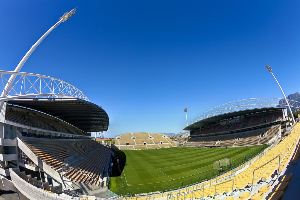 SAFA refuses to vacate stadium