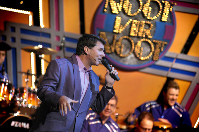 End of an era: 'Noot vir Noot' host steps down