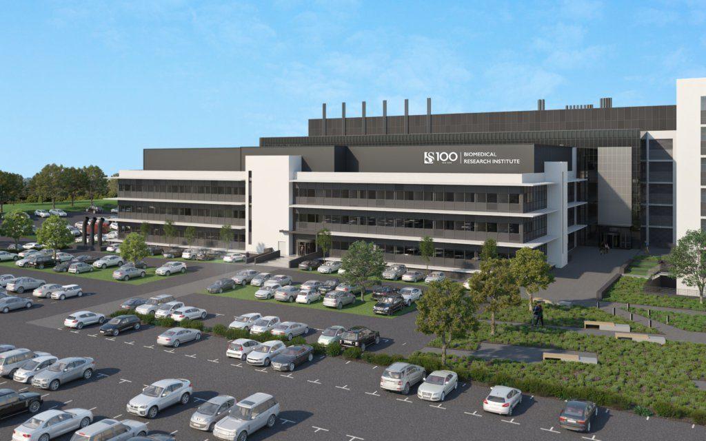 Stellenbosch University to launch research institute