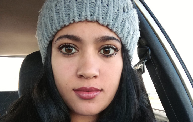 Muizenberg mom disappears
