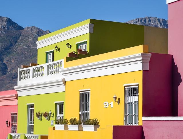 Bo-Kaap heritage process may take years