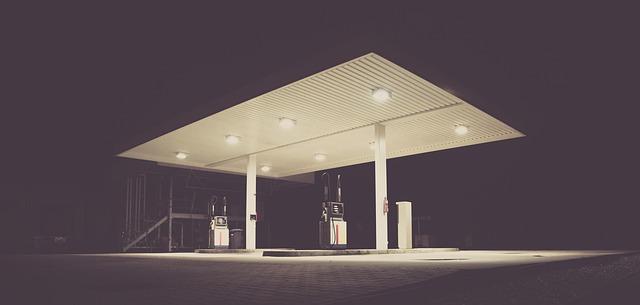 Petrol may increase in February