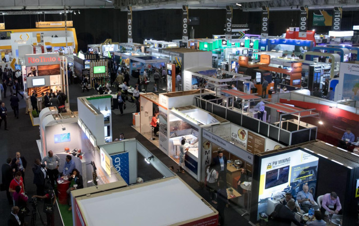 African Mining Indaba boosts local economy