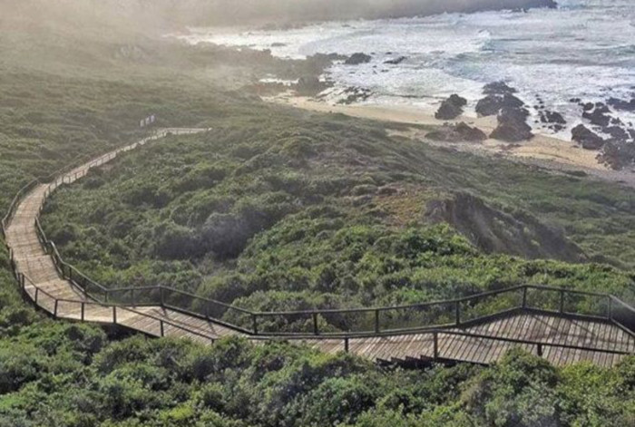 Cradle of Human Culture route to launch in Western Cape